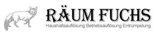 Räum Fuchs