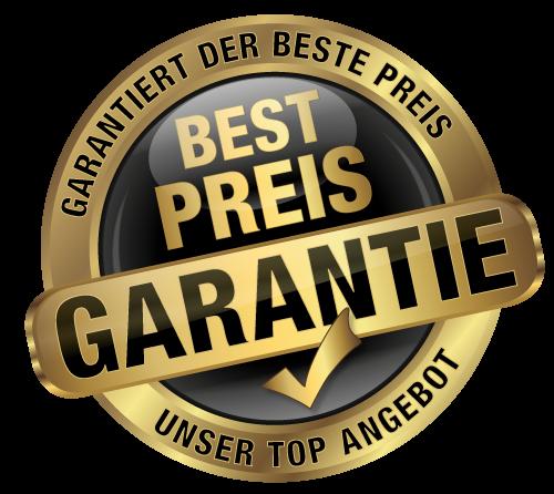 TOP-PREIS-GARANTIE-BEIM-RAEUM-FUCHS