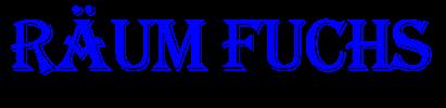 rf-blau-telefon